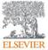 elseiver